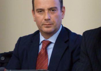 Severini: maggioranza boccia task force per superare vincoli e riduzione tasse