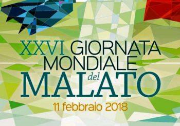 Unitalsi, il 10 febbraio la XXVI Giornata Mondiale del Malato