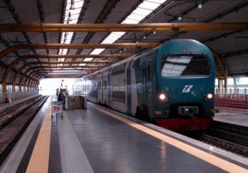 Regione Lazio, trasporti gratuiti per giovani per l'estate