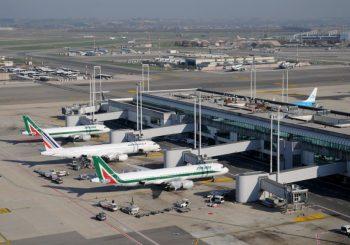 Aeroporto, le conclusioni del convegno in Consiglio comunale