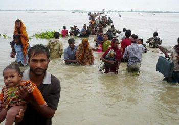 Farmacisti in Aiuto e la catastrofe in Nepal