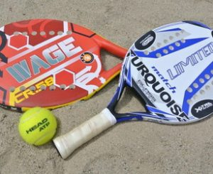 "Beach Tennis, ""Wizard & Waterfront"" a Focene dal 18 al 20 maggio"