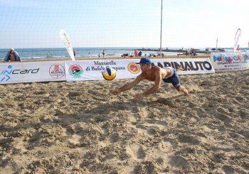 Giochi del mare, 3 giorni di sport dal 21 settembre