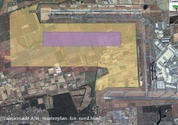 """Fuoripista: """"Raddoppio aeroporto ufficialmente bloccato"""""""