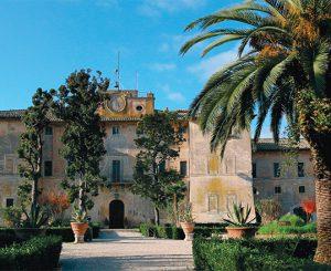 Tra ville e castelli con la Pro Loco il 18 novembre