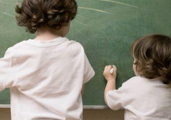 """Scuole infanzia, 322 genitori a """"Open day"""""""