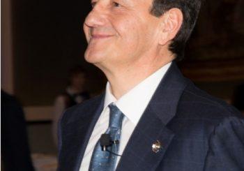 Topi a Passoscuro, intervento del Consigliere Baccini risolutivo