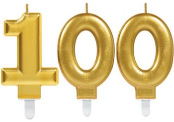 A proposito dei festeggiamenti per i 100 anni dell'Isola Sacra…