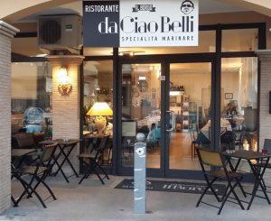 """Tripadvisor, """"Il Borgo"""" tra i 10 ristoranti migliori d'Italia"""