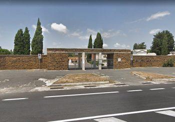 Acqua al Cimitero di Palidoro, la Pro Loco fa appello al Comune