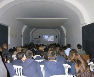 """Acis, """"Cinema contro le mafie"""" il 21 marzo"""