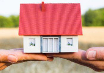 Sostegno locazione, Calicchio: meno fondi da Regione