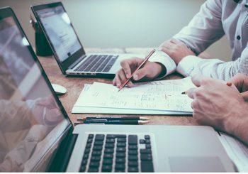 Corso VMware: meglio scegliere più corsi separati o un piano studi che preveda la combinazione di più corsi?