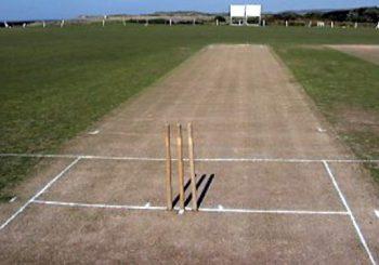 Ma Fiumicino ha davvero bisogno di un campo da cricket?