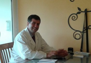 Farmacie Comunali, screening gratis per bambini