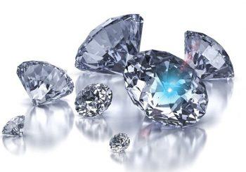Diamanti da investimento, come si calcola il prezzo?