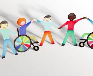 """Parente (Fi): """"La disabilità non va in vacanza"""""""