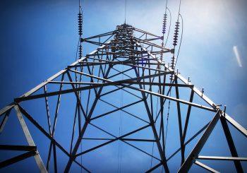 Comitato Cittadino Isola Sacra, richiesto interramento dorsale elettrica