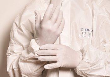 Lega: Fiumicino, Ladispoli e Cerveteri insieme per ospedale Litorale Nord