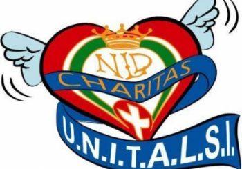 Unitalsi, il 10 dicembre a Loreto