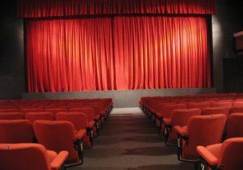 Maccarese, spettacoli teatrali de I due Liocorni l'8-9 giugno
