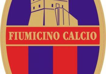 Tifa Fiumicino, vinci Scuola Calcio