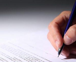 Giordano (Pd):  raccolta firme per centro impiego a Fiumicino