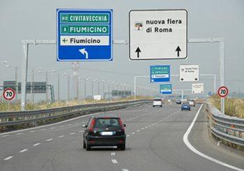 Cipe: ok autostrada Tirrenica