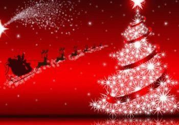 Natale a Fiumicino, oltre 40 eventi e un nuovo info point