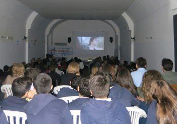 """Festival """"Corto Corrente"""", iscrizioni aperte fino 23 ottobre"""