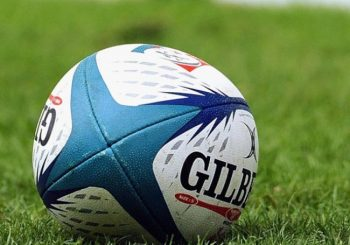 """Fiumicino Rugby, Under 8 e Under 10 protagonisti al """"Roma Mini Cup"""""""