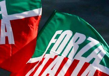 """Forza Italia Fiumicino: le nostre """"battaglie"""" per una città migliore"""