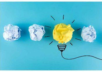 Fare impresa in Italia: consigli pratici per aprire una attività