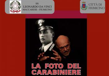 """""""La foto del carabiniere"""" in memoria di Salvo D'Acquisto il 23 settembre"""