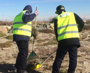 Migranti, centrodestra: e il lavoro per i disoccupati di Fiumicino?
