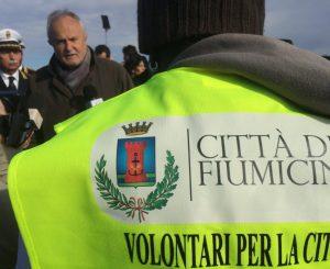Migranti, Petrillo: lavoro importante per integrazione