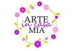 ArteInCasaMia