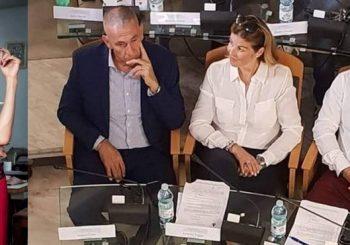 Lega, Vladimir Luxuria non può rappresentare Fiumicino