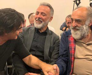 """Festa del Cinema di Roma, a Maurizio Martinelli lo """"Special Award Sociale"""""""