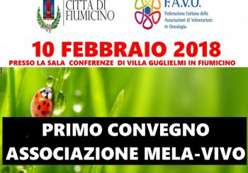 Melanoma, primo convegno associazione Mela-Vivo