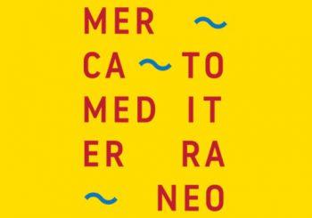 Mercato Mediterraneo in Fiera, 23-26 novembre
