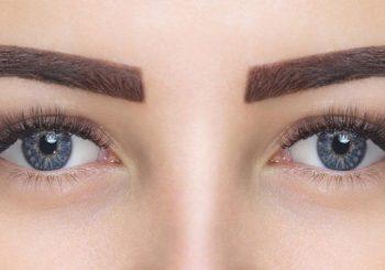 Dermopigmentazione, una diffusione costante