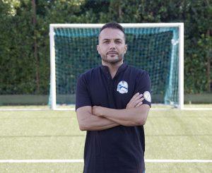 Real Fiumicino-Futsal Isola corsaro contro il Grande Impero