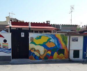 Passoscuro, Notte Bianca tra i murales il 22 settembre