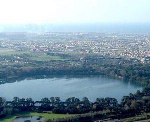 Al Porto di Traiano con la Pro Loco di Fiumicino il 29 ottobre