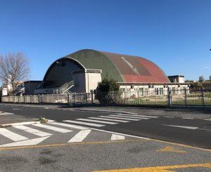 Mazzuca (Futsal Isola): PalaFersini abbandonato, le istituzioni saranno soddisfatte
