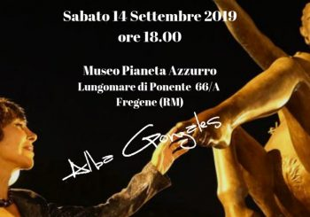 "XVIII Premio Pianeta Azzurro ""I Protagonisti"", a Fregene il 14 settembre"