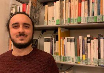 Pietrosanti (M5S): mozione per migliorare biblioteca Fiumicino