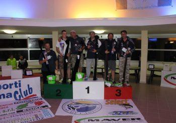 Trofeo Shark Bay, un successo per la sesta edizione