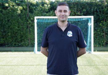 Real Fiumicino/Futsal Isola, pari da urlo con l'Aranova